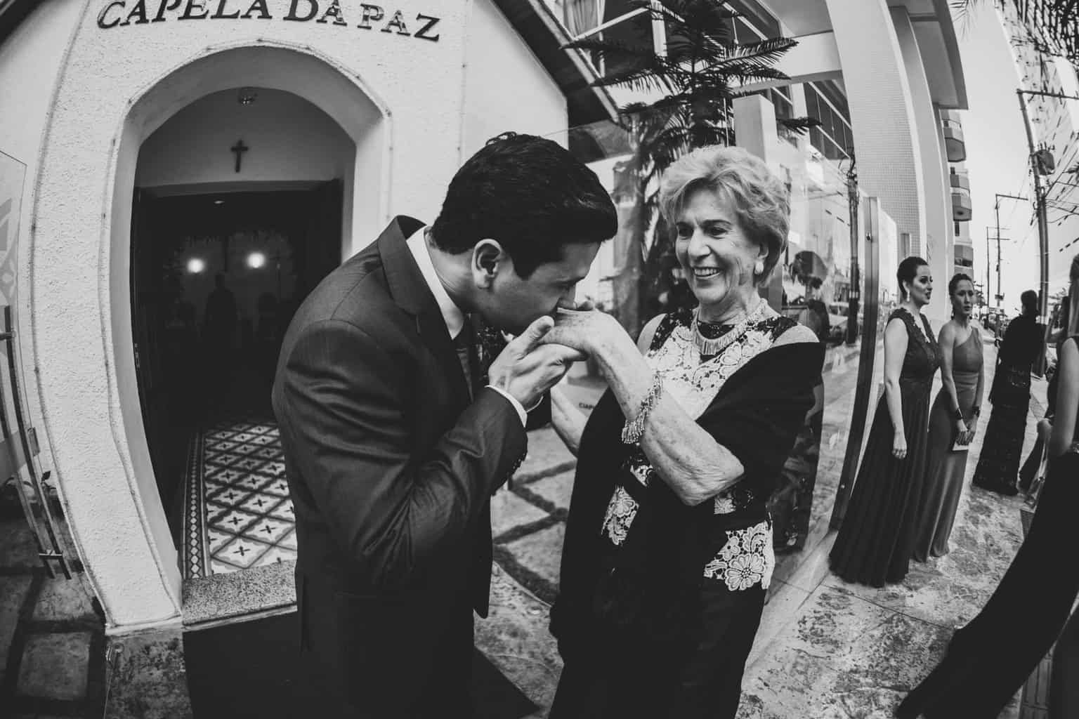 casamento-julia-e-guilherme-caseme-55
