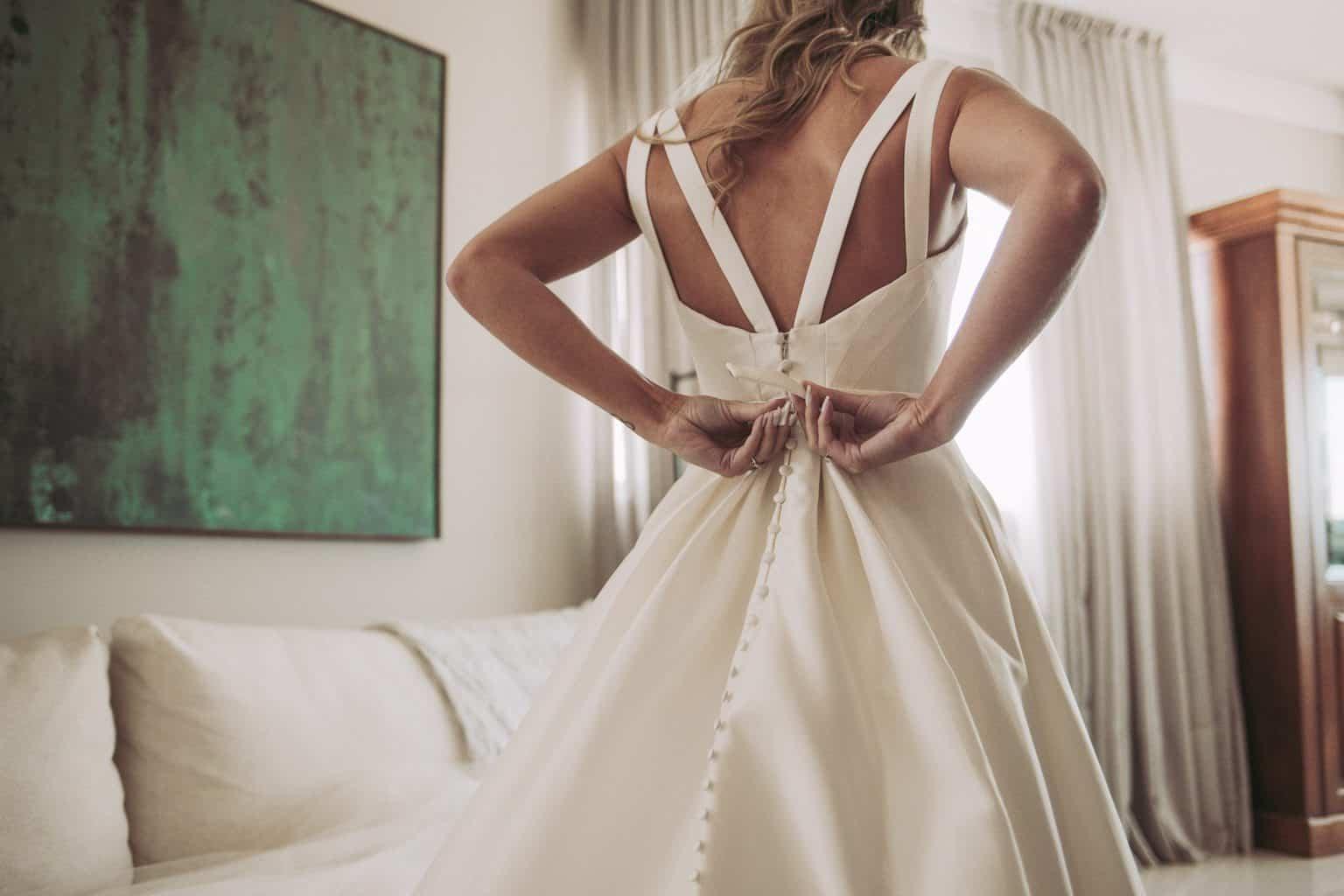 casamento-julia-e-guilherme-caseme-62