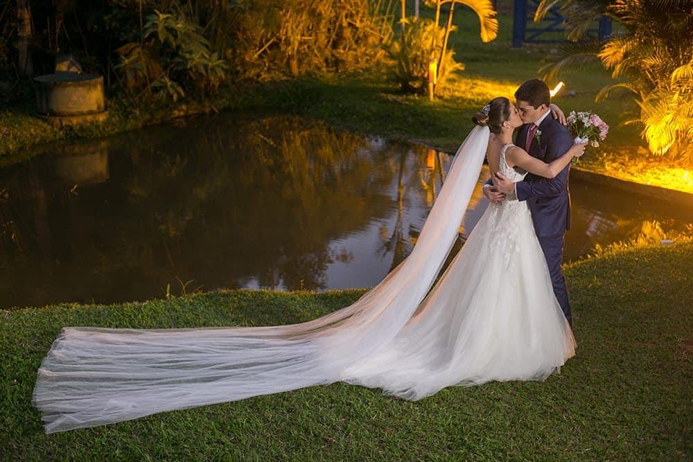 casamento-maria-fernanda-e-roberto-caseme-12