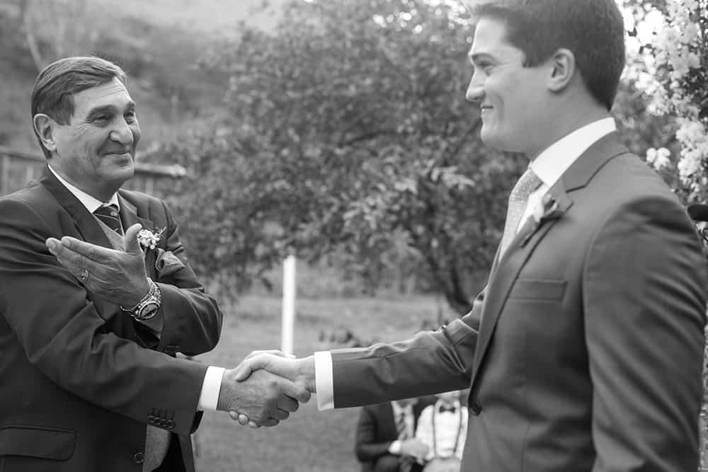casamento-maria-fernanda-e-roberto-caseme-20
