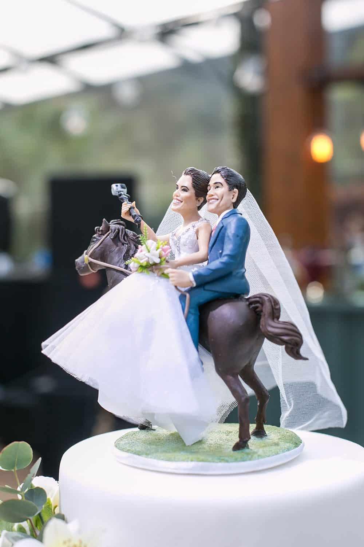casamento-maria-fernanda-e-roberto-caseme-24