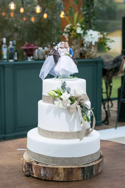 casamento-maria-fernanda-e-roberto-caseme-28