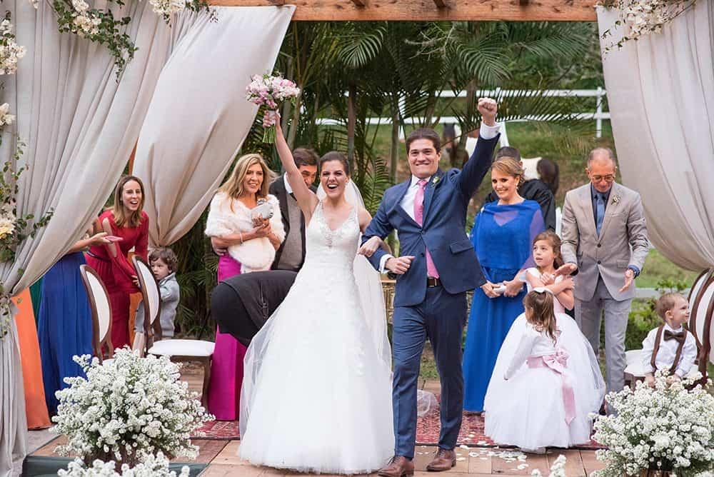 casamento-maria-fernanda-e-roberto-caseme-30