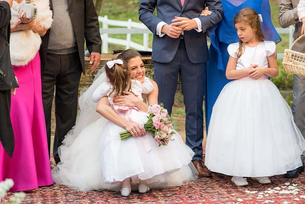 casamento-maria-fernanda-e-roberto-caseme-31
