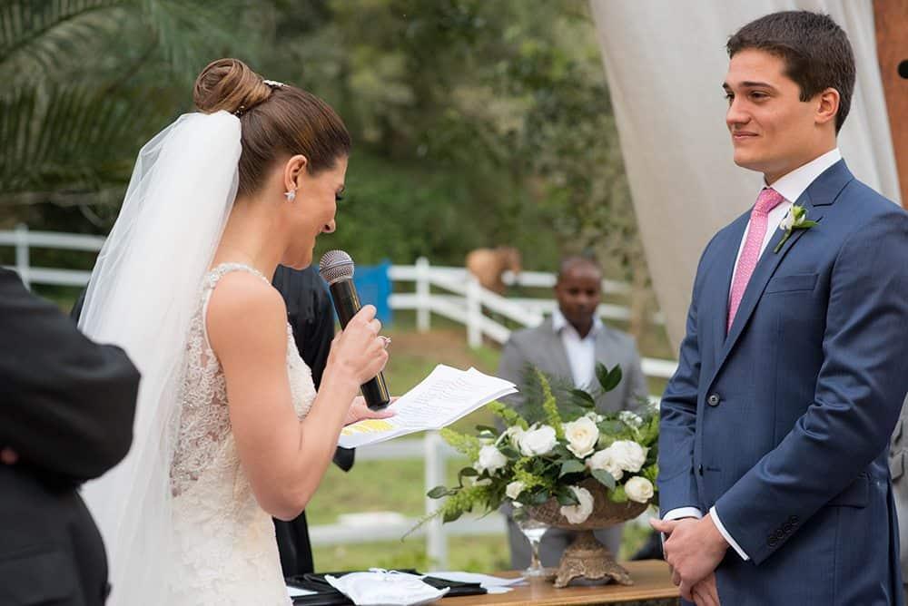 casamento-maria-fernanda-e-roberto-caseme-32
