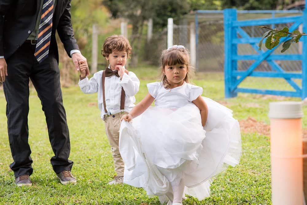 casamento-maria-fernanda-e-roberto-caseme-34