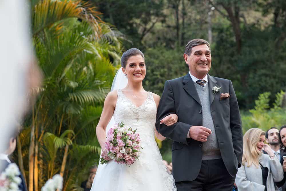 casamento-maria-fernanda-e-roberto-caseme-35