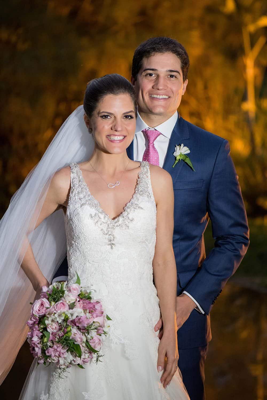 casamento-maria-fernanda-e-roberto-caseme-49