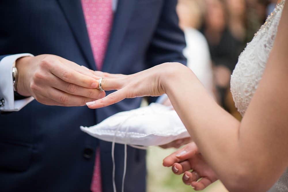 casamento-maria-fernanda-e-roberto-caseme-50