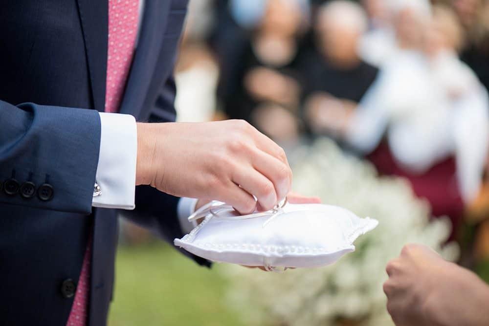 casamento-maria-fernanda-e-roberto-caseme-51