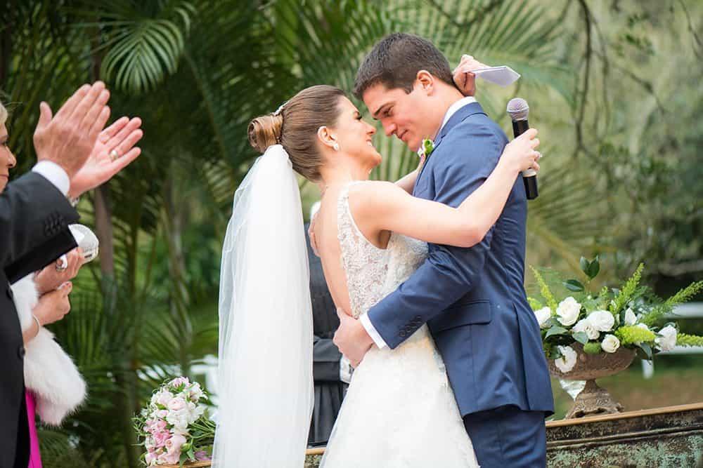 casamento-maria-fernanda-e-roberto-caseme-52