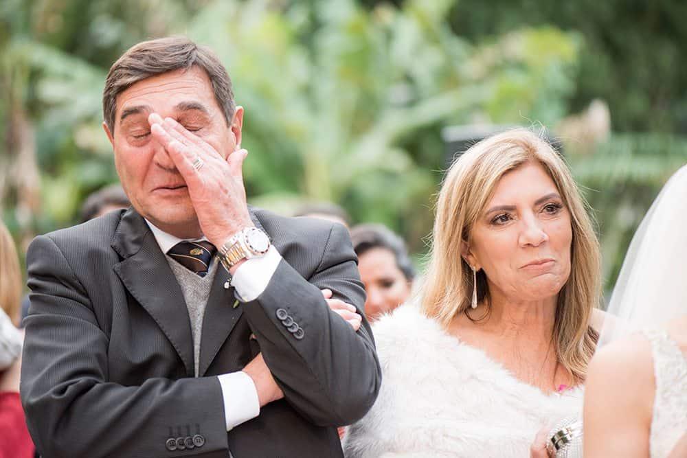 casamento-maria-fernanda-e-roberto-caseme-53