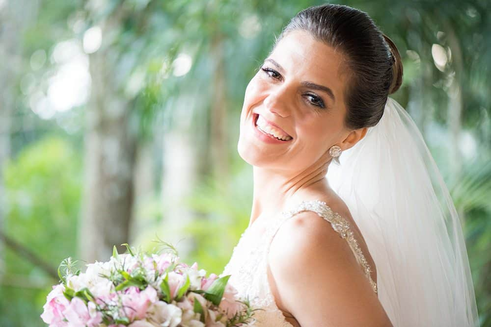 casamento-maria-fernanda-e-roberto-caseme-57