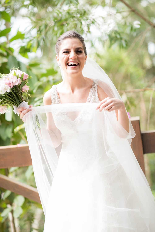 casamento-maria-fernanda-e-roberto-caseme-59