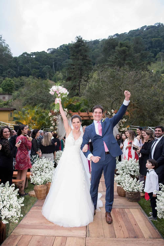 casamento-maria-fernanda-e-roberto-caseme-60