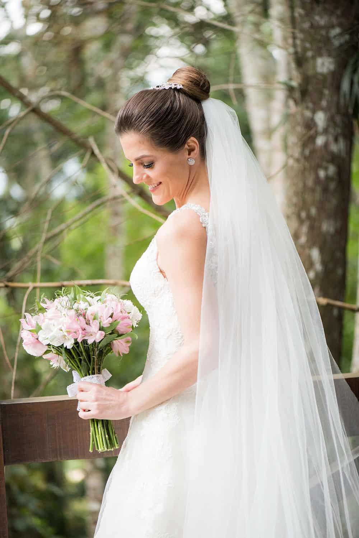 casamento-maria-fernanda-e-roberto-caseme-62