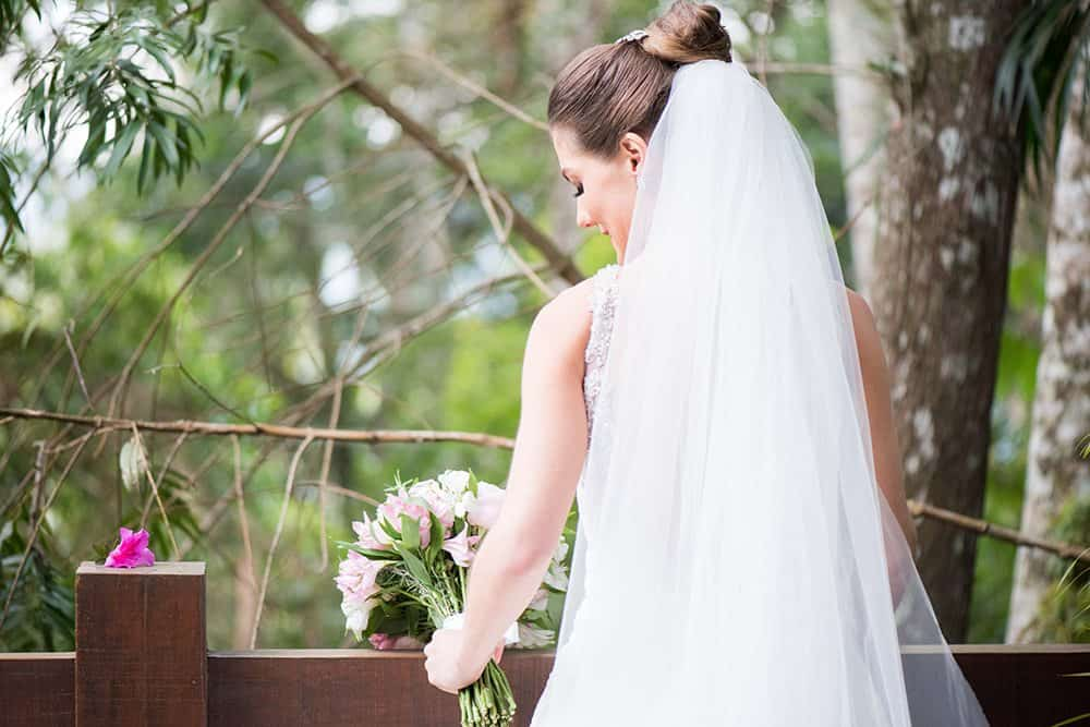 casamento-maria-fernanda-e-roberto-caseme-63