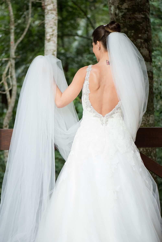 casamento-maria-fernanda-e-roberto-caseme-65