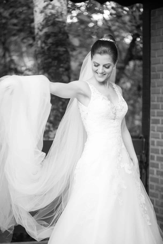 casamento-maria-fernanda-e-roberto-caseme-66