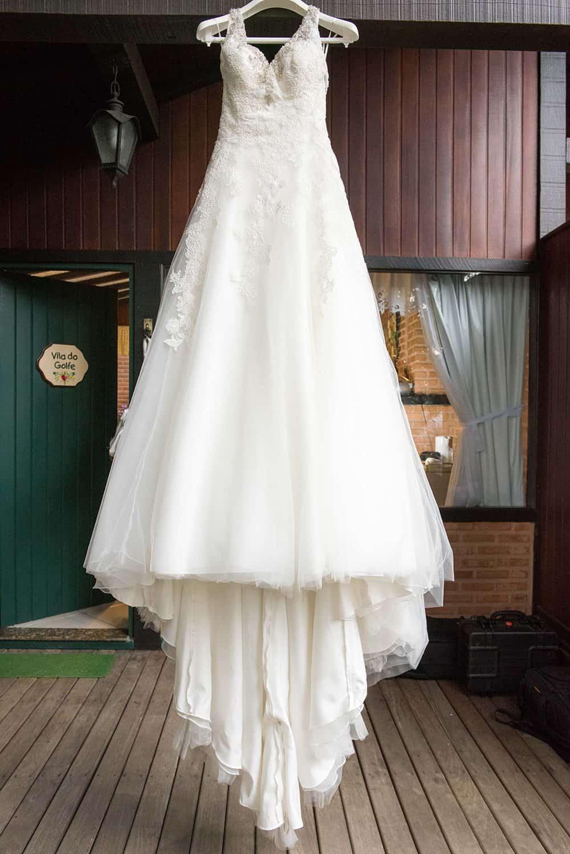 casamento-maria-fernanda-e-roberto-caseme-79