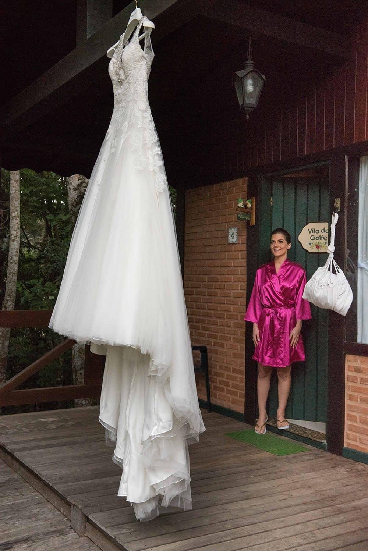 casamento-maria-fernanda-e-roberto-caseme-81
