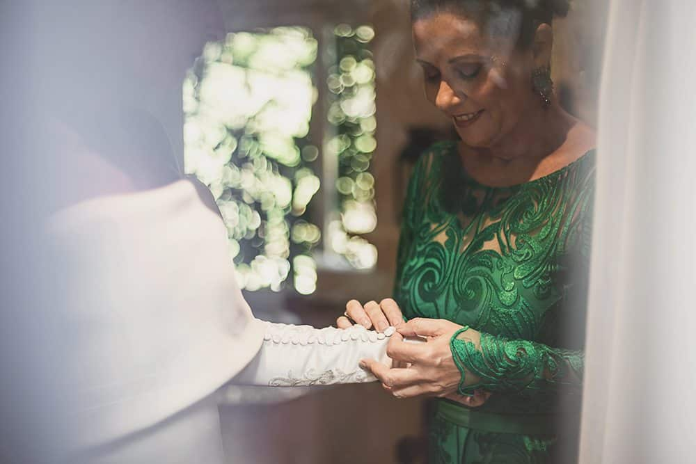 casamento-patricia-e-loan-Studio-Laura-Campanella-caseme-103