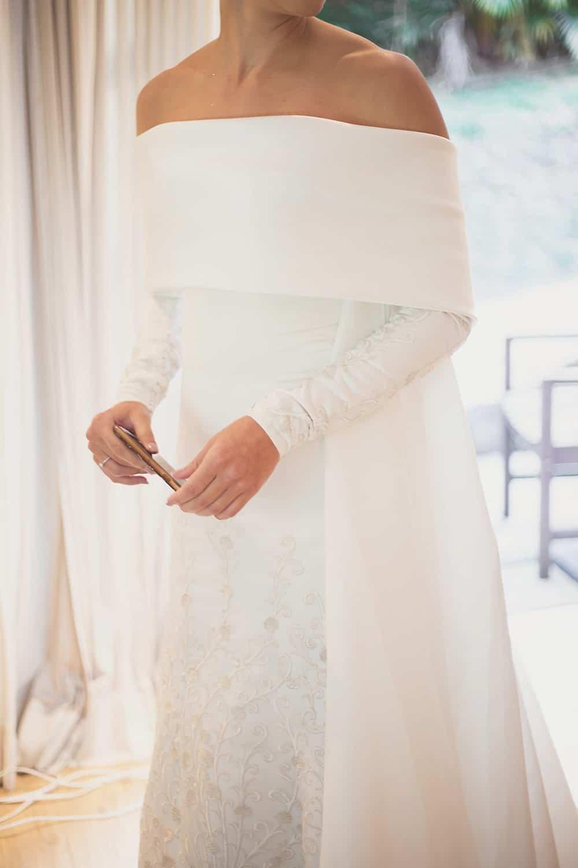 casamento-patricia-e-loan-Studio-Laura-Campanella-caseme-104