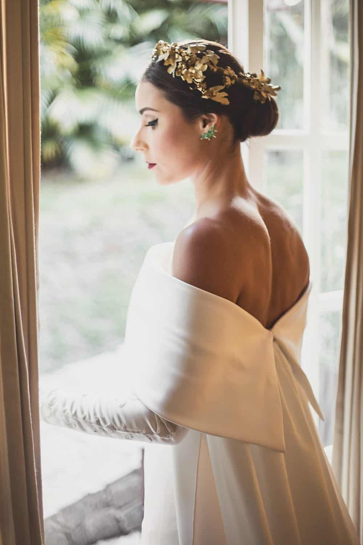casamento-patricia-e-loan-Studio-Laura-Campanella-caseme-108