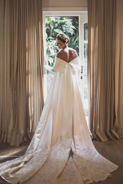 casamento-patricia-e-loan-Studio-Laura-Campanella-caseme-110