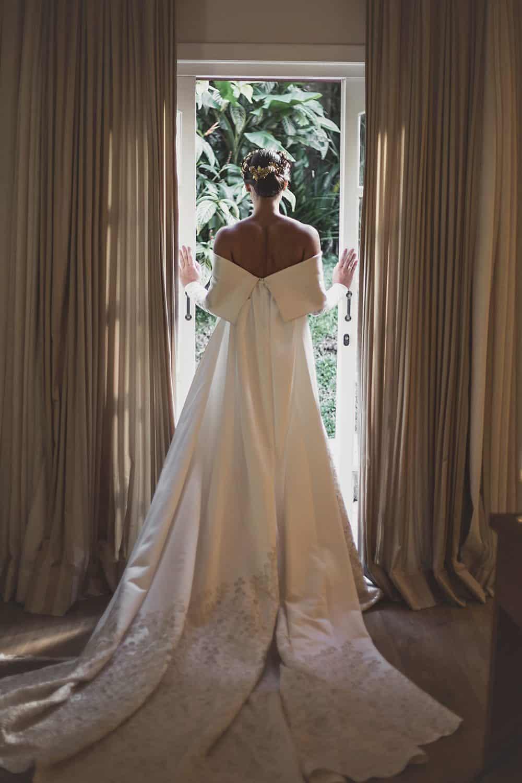 casamento-patricia-e-loan-Studio-Laura-Campanella-caseme-111