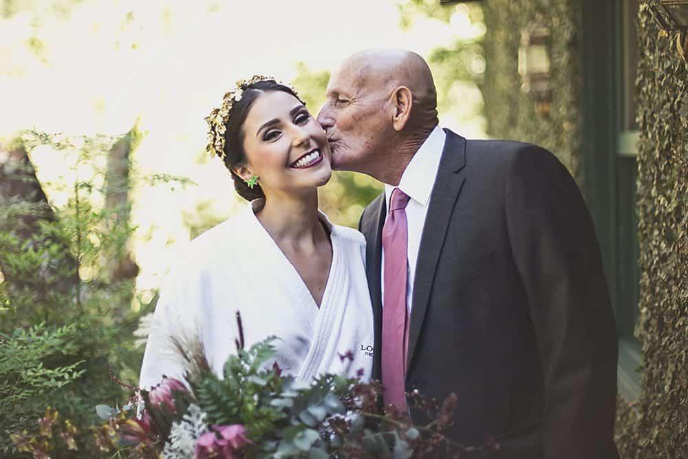 casamento-patricia-e-loan-Studio-Laura-Campanella-caseme-113