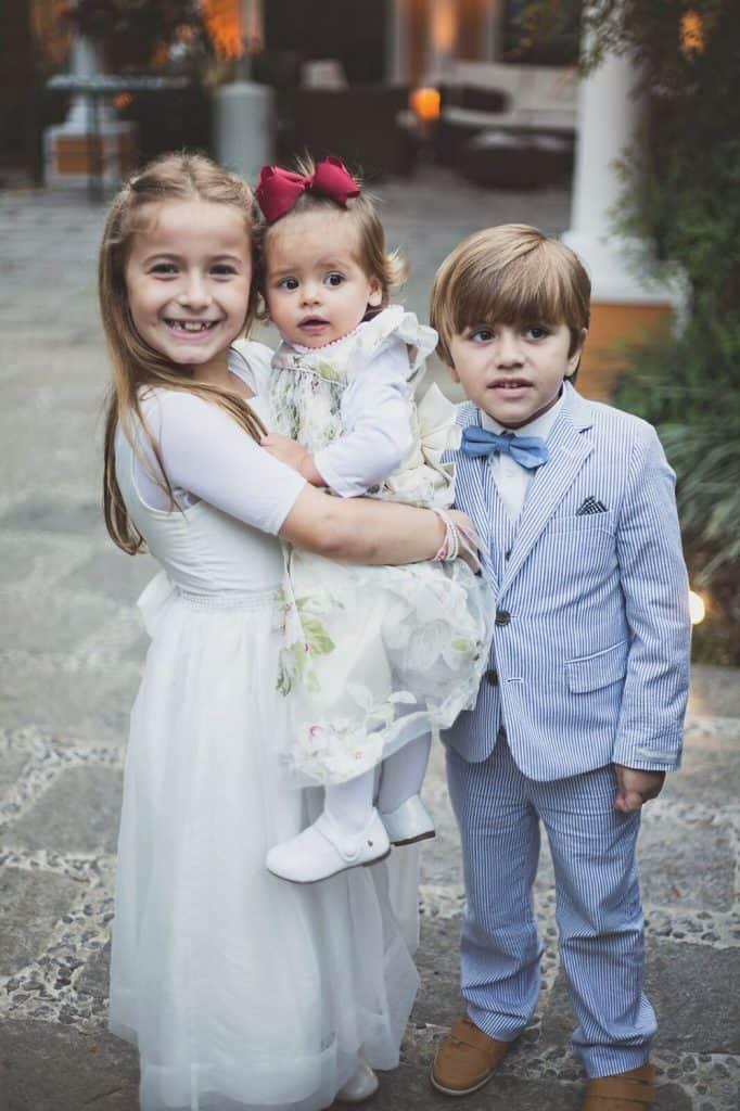 casamento-patricia-e-loan-Studio-Laura-Campanella-caseme-17-682x1024