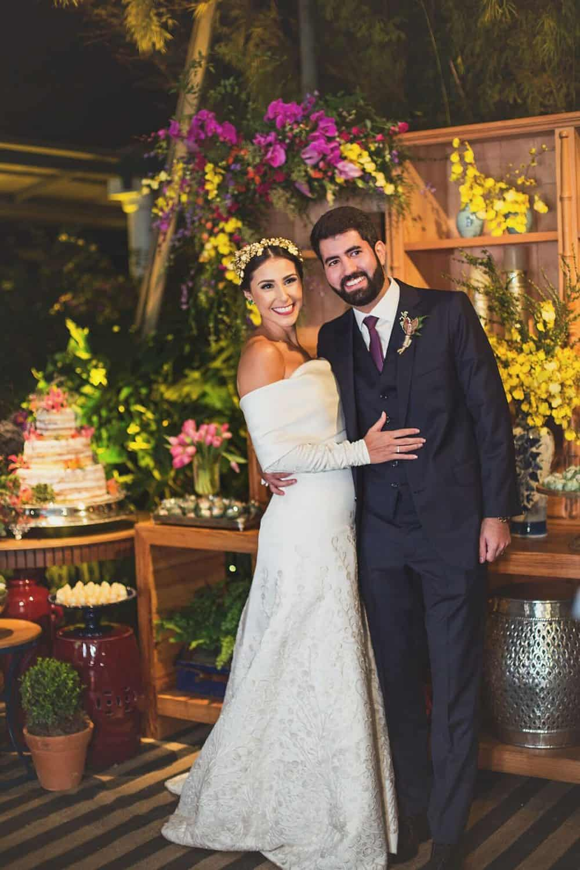 casamento-patricia-e-loan-Studio-Laura-Campanella-caseme-20