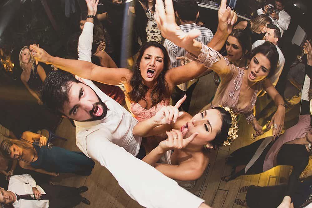 casamento-patricia-e-loan-Studio-Laura-Campanella-caseme-25