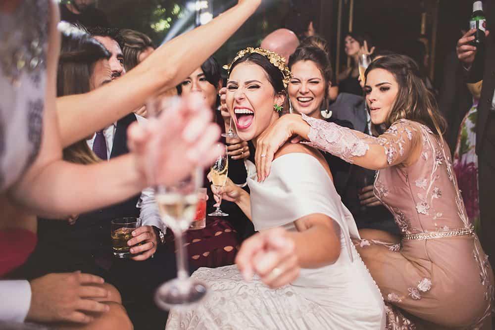 casamento-patricia-e-loan-Studio-Laura-Campanella-caseme-28