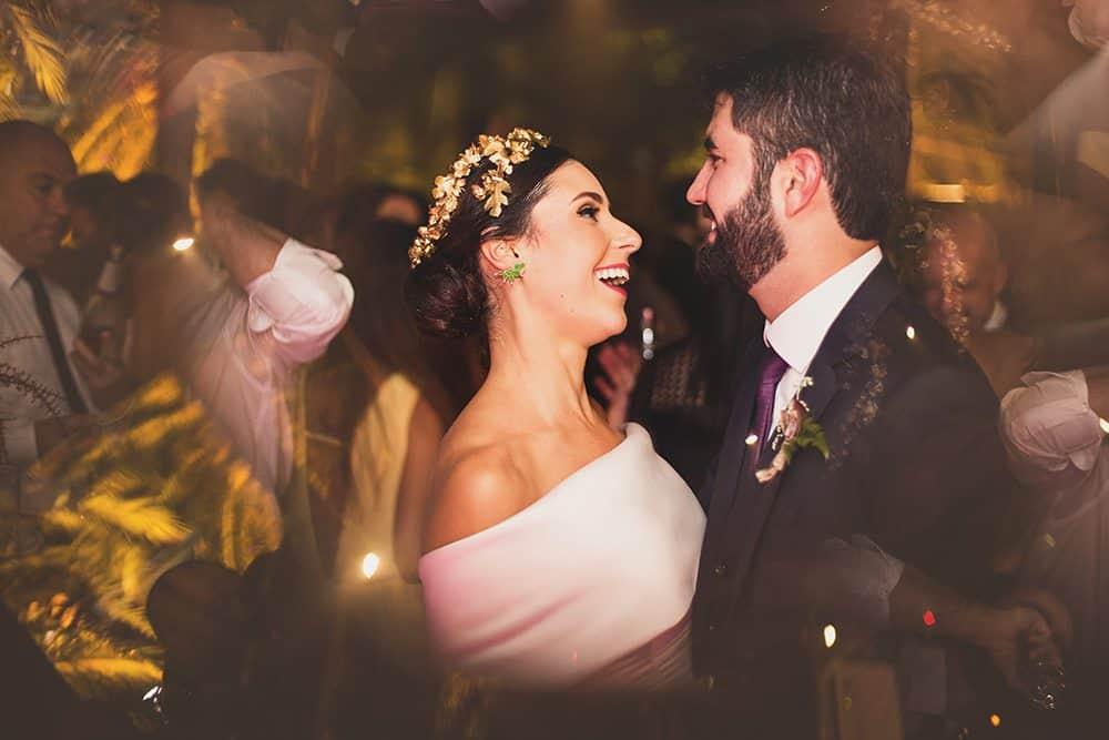 casamento-patricia-e-loan-Studio-Laura-Campanella-caseme-32