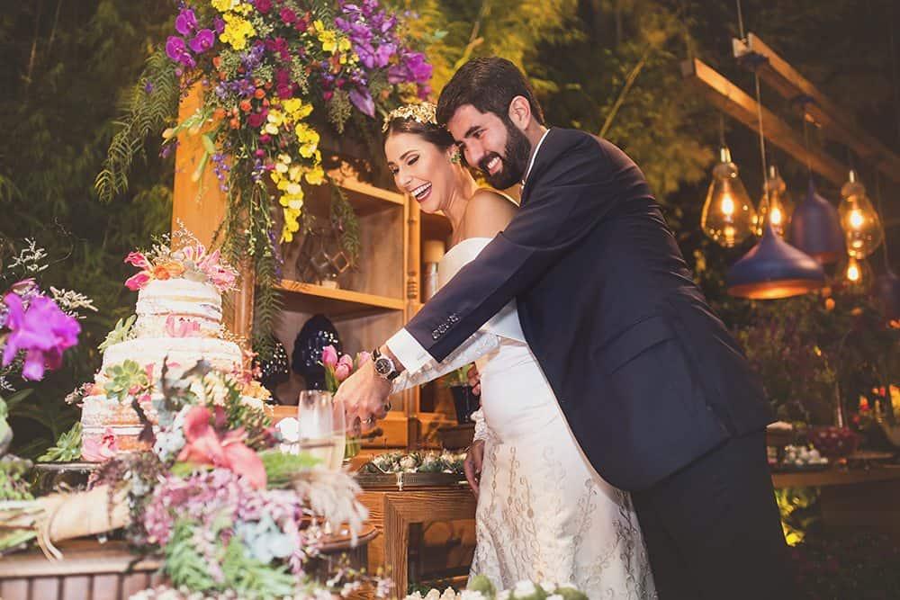 casamento-patricia-e-loan-Studio-Laura-Campanella-caseme-35