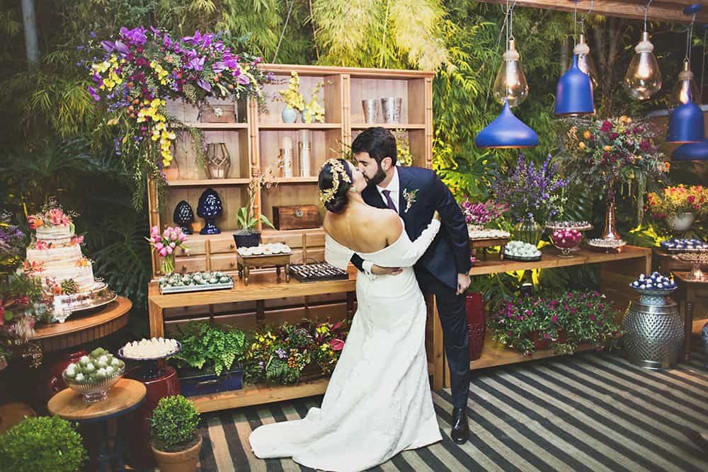 casamento-patricia-e-loan-Studio-Laura-Campanella-caseme-36