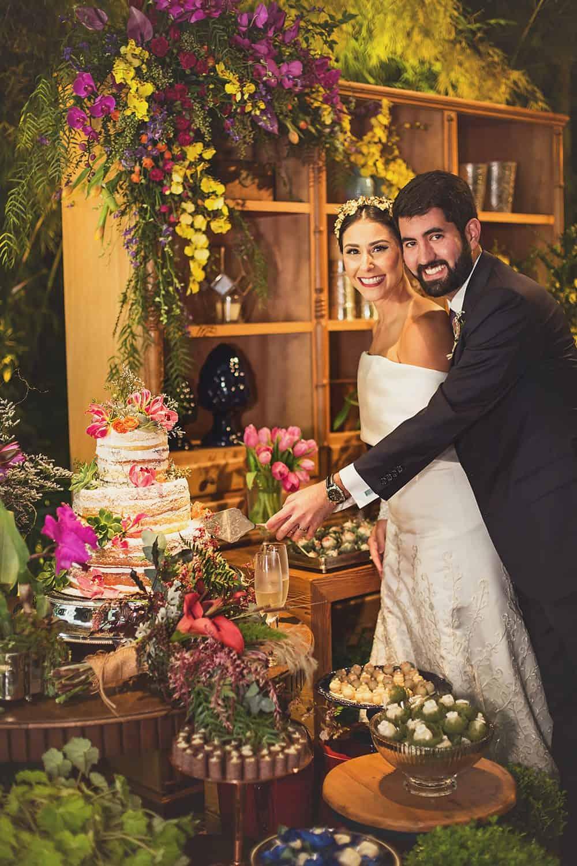 casamento-patricia-e-loan-Studio-Laura-Campanella-caseme-37