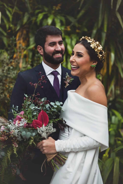 casamento-patricia-e-loan-Studio-Laura-Campanella-caseme-40