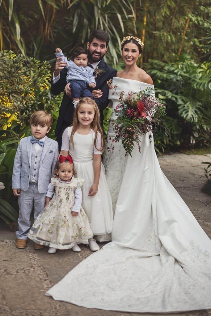 casamento-patricia-e-loan-Studio-Laura-Campanella-caseme-42-683x1024