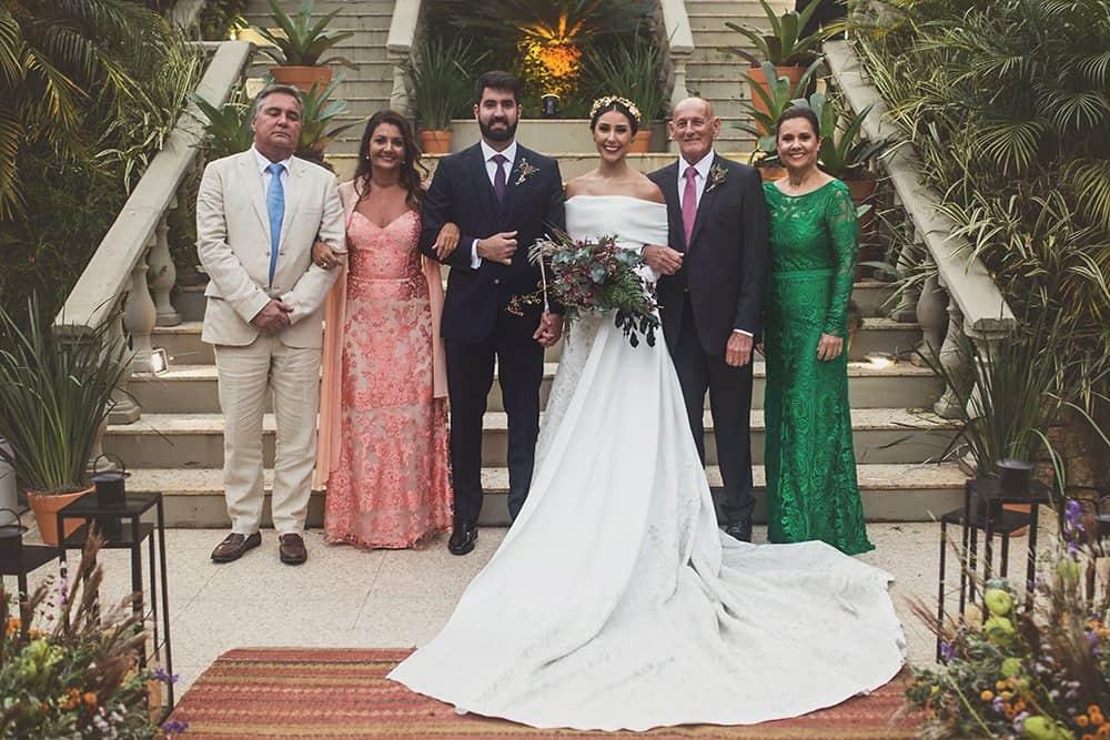 casamento-patricia-e-loan-Studio-Laura-Campanella-caseme-47
