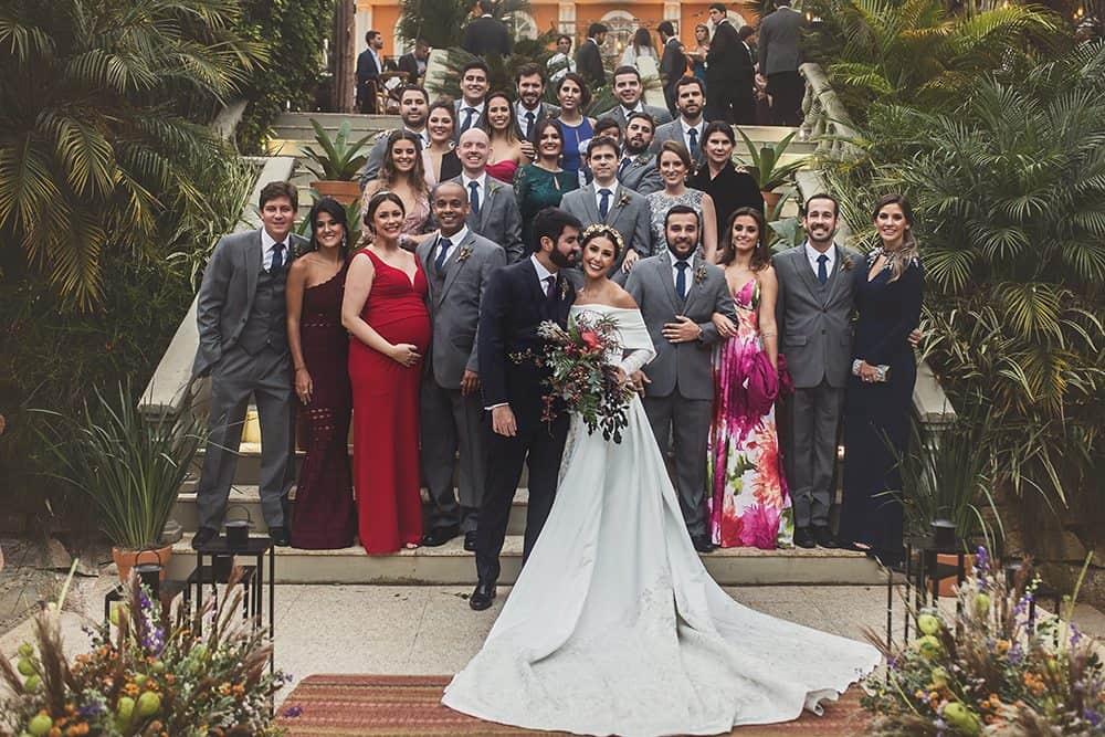 casamento-patricia-e-loan-Studio-Laura-Campanella-caseme-50