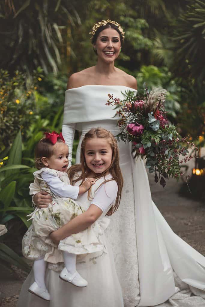 casamento-patricia-e-loan-Studio-Laura-Campanella-caseme-52-683x1024