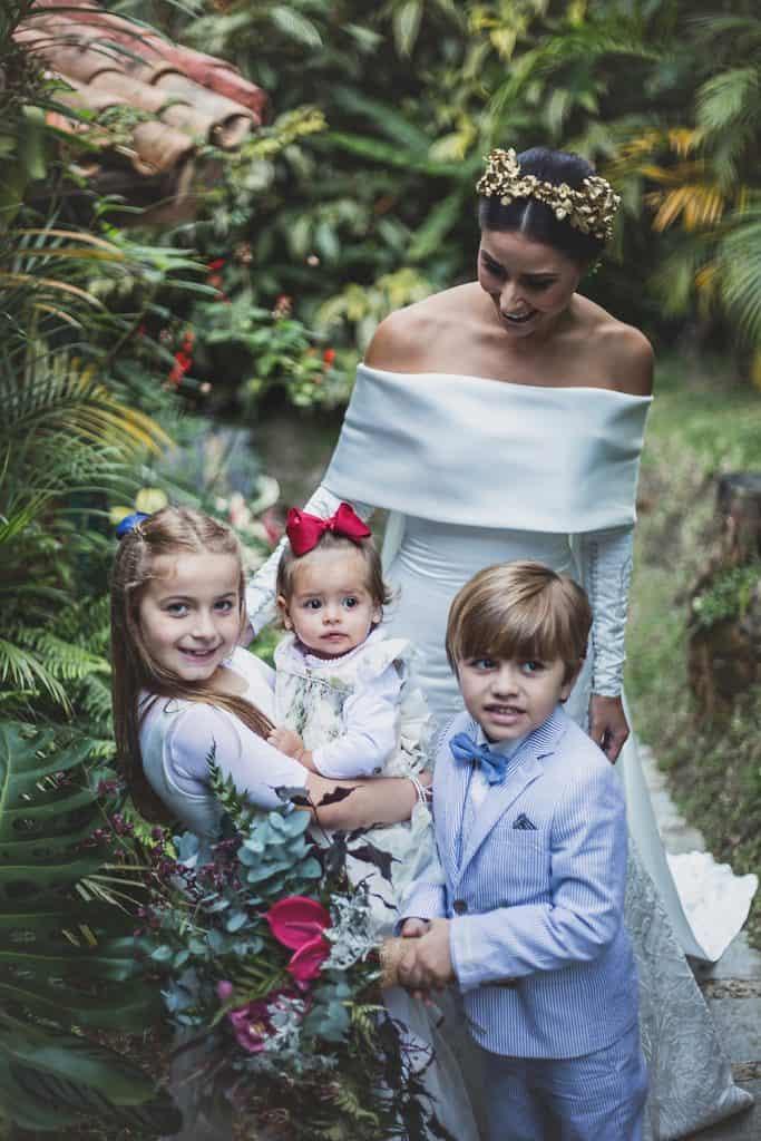 casamento-patricia-e-loan-Studio-Laura-Campanella-caseme-53-683x1024