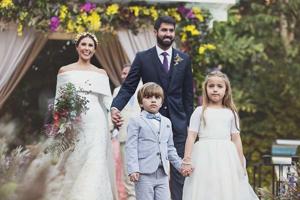 casamento-patricia-e-loan-Studio-Laura-Campanella-caseme-55