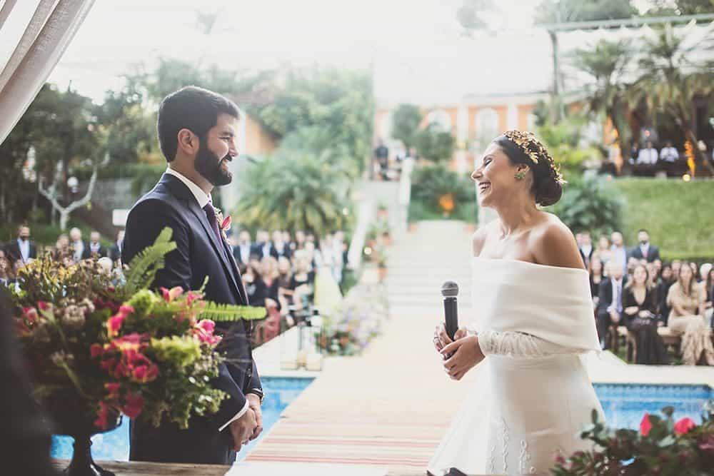 casamento-patricia-e-loan-Studio-Laura-Campanella-caseme-56