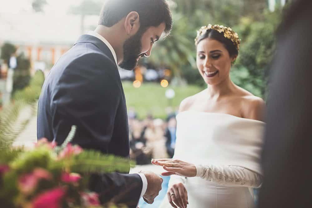 casamento-patricia-e-loan-Studio-Laura-Campanella-caseme-57