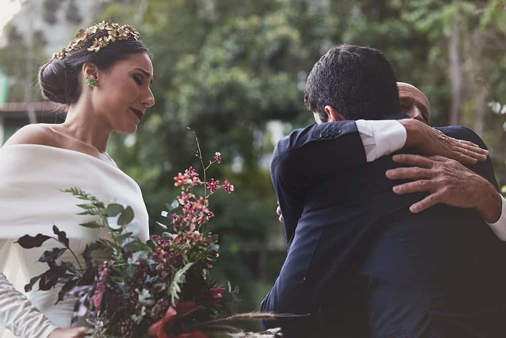 casamento-patricia-e-loan-Studio-Laura-Campanella-caseme-59
