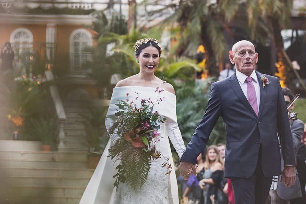 casamento-patricia-e-loan-Studio-Laura-Campanella-caseme-61